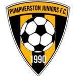 Pumpherston