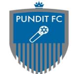 Pundit FC