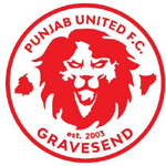 Punjab United Reserves