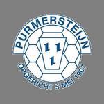 Purmersteijn (Saturday)