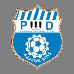PWD de Bamenda