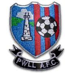 Pwll Athletic