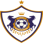 Qarabag FK II