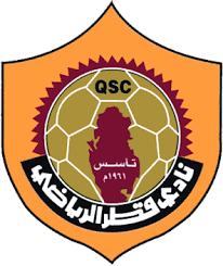 Qatar SC