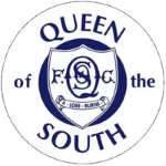 Queen of the South Reserves