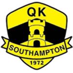 Queens Keep Southampton