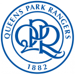 Queens Park Rangers Development