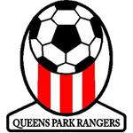 Queens Park Rangers (Grenada)