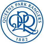 Queens Park Rangers Ladies