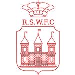 R Stade Waremmien
