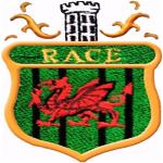 Race FC