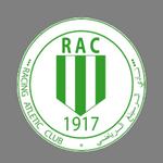 Racing Athletic Casablanca