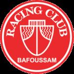 Racing de Bafoussam