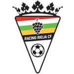 Racing Rioja CF