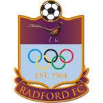 Radford Reserves