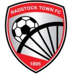 Radstock Town crest