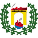 Railway Union