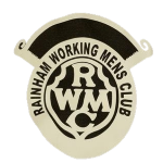 Rainham Working Mens Club