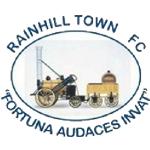 Rainhill Town Reserves