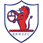 Raith Rovers WGFC