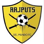 Rajputs Del Mundo Reserves