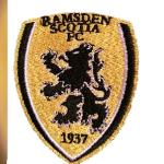 Ramsden Scotia