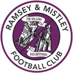 Ramsey & Mistley Reserves