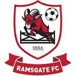 Ramsgate Reserves