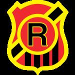 Rangers (Chile)
