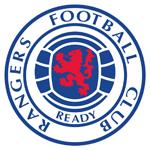 Rangers Development LFC