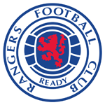 Rangers Development squad