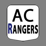 Rangers (DRC)