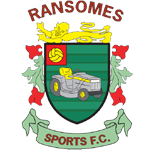 Ransomes Sports