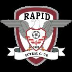 Rapid 1923