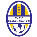 Rapid Chingford FC