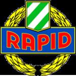 Rapid Vienna II
