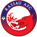 Rassau AFC