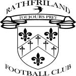Rathfriland Rangers