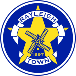 Rayleigh Town A