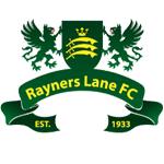 Rayners Lane Reserves