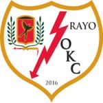 Rayo Oklahoma City