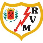 Rayo Vallecano Femenino