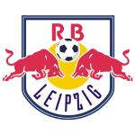 RB Leipzig Frauen