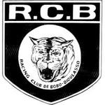 RC Bobo-Dioulasso