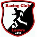 RC Lauwe
