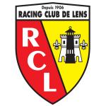 RC Lens Feminine