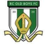 RC Old Boys