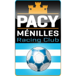 RC Pacy-Menilles