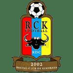 RCD Kinshasa
