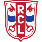 RCL Leiderdorp